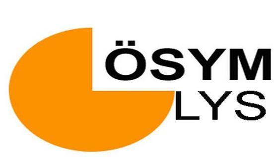 2017 LYS sınav tarihleri açıklandı.