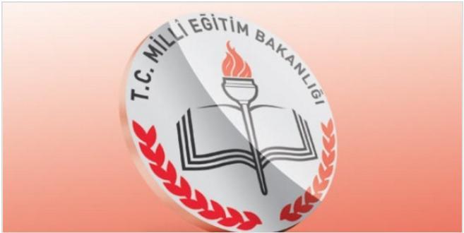 MEB, yönetici görevlendirme takvimi 2018