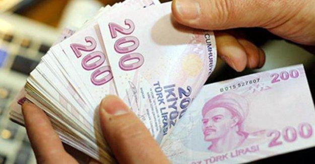 Ekim Ayı Enflasyon Rakamlar Açıklandı.