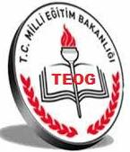 meb_teog
