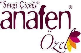 anafen