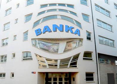 banka-tasimaciligi