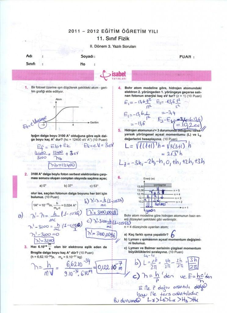 11.-sınıf-fizik-2.-dönem-3.-yazılı-ön-744x1024