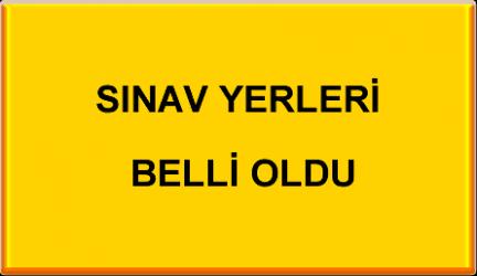 sinav_yerleri_