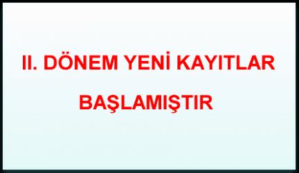yeni_kayit_2_2016