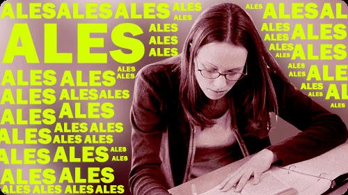 2017 ALES sınav tarihi açıklandı.