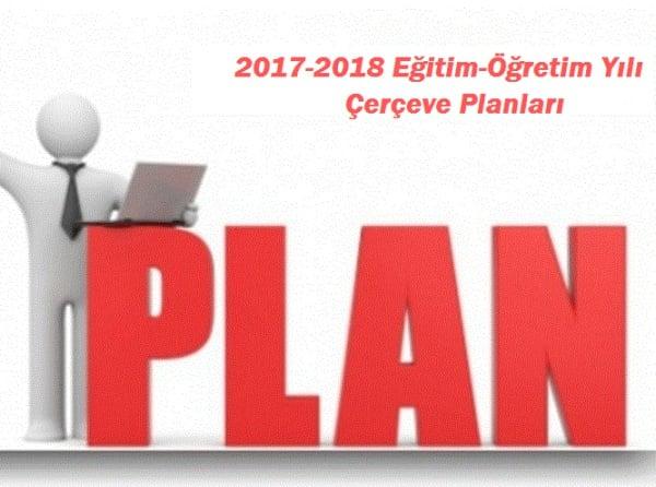 k_19115407_plan.jpg