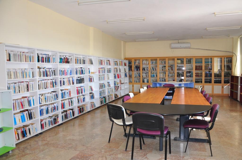 Manavgat Anadolu Lisesi