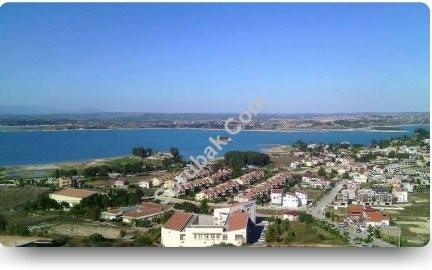 Adana Ticaret Borsası Anadolu Lisesi