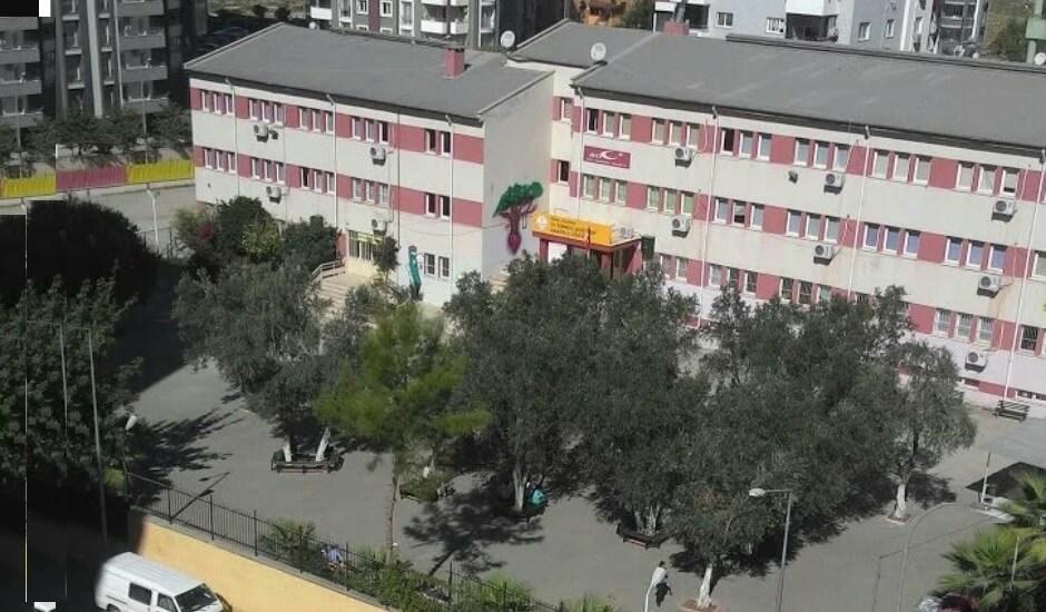 Çukurova 15 Temmuz Şehitleri Anadolu Lisesi Adana/Çukurova