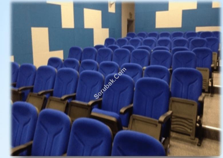 M. Emin Saraç Anadolu İmam Hatip Lisesi