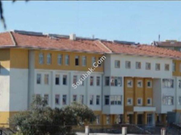Otakçılar Anadolu İmam Hatip Lisesi