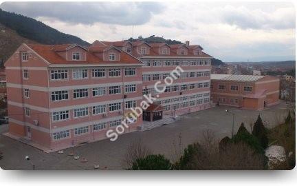 Rıfat Dağdelen Anadolu Lisesi