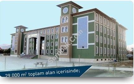 Prof.Dr. Ömer Dinçer  Ana