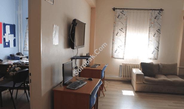 Kırıkkale Fen Lisesi