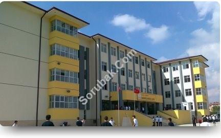 Başiskele Anadolu Lisesi