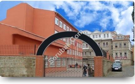 88.Yıl Cumhuriyet Anadolu Lisesi