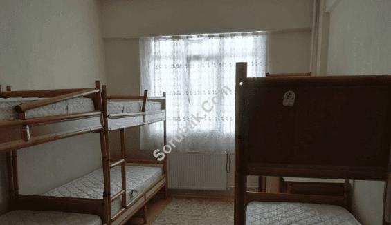 Alaşehir Fen Lisesi