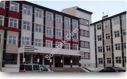 Gültepe Anadolu Lisesi