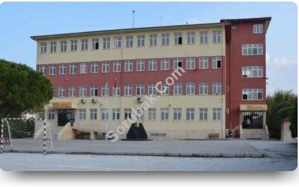 Filiz Abalıoğlu Anadolu Lisesi