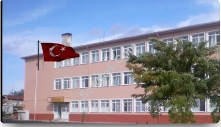 Kırklareli Türkiye Odalar ve Borsalar Birliği Sosyal Bilimler Lisesi