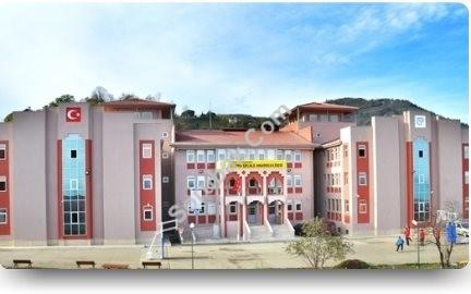 Zehra Şelale Anadolu Lisesi