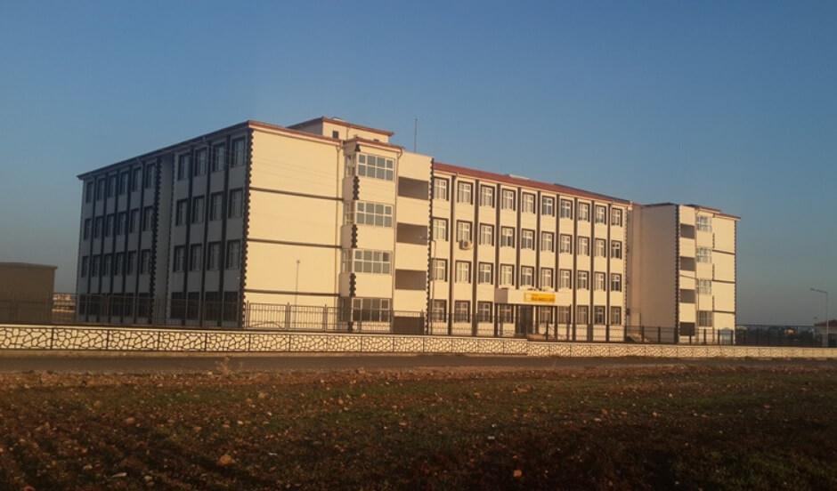 Bilgi Anadolu Lisesi