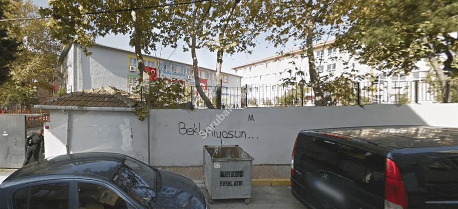 Halit Armay Anadolu Lisesi