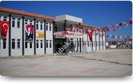 Datça Yılmaz Kardeşler Anadolu Lisesi