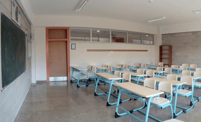 Mehmet Beyazıd Anadolu Lisesi