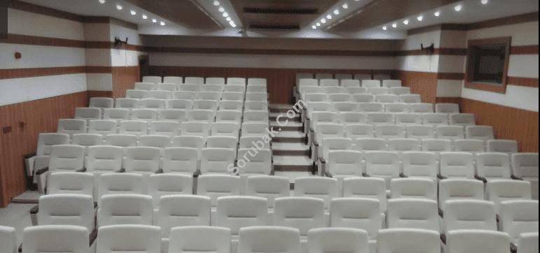 Çayırova 15 Temmuz Şehitler Fen Lisesi