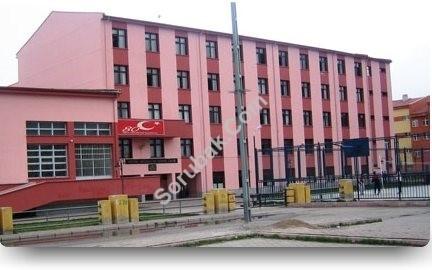 Atatürk Mesleki ve Teknik Anadolu Lisesi