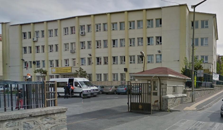 Bahçelievler Türkiye Gazetesi