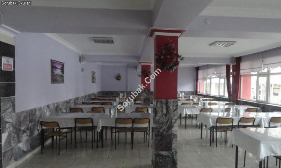 Sivas Lisesi