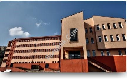 Kozlu Anadolu Lisesi