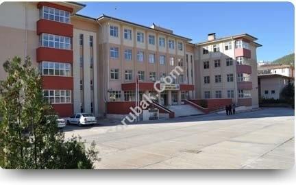 Esentepe Anadolu Lisesi