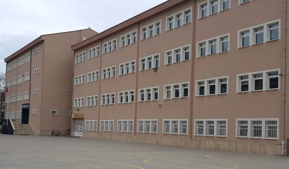 Ordu Anadolu Lisesi
