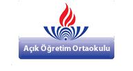 Batı Avrupa Programı Açık Öğretim Ortaokulu 3. Dönem Sınav Giriş Yerleri