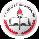 2012-2013 ilkokul 1.sınıf ve okul öncesi uyum programı