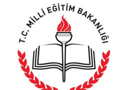 30.12.2012 Eğitim Denetmen Yardımcılığı Yeterlik Sınavı ve Sonuçları