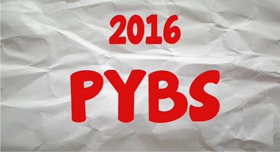 2016 PYBS Kazanmak İçin Kaç Net Yapmak Gerekiyor?