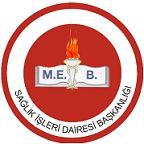 2012 SBS Yeni Açılan Sağlık Meslek Liseleri