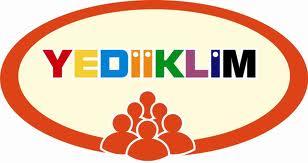 Yediiklim 2012 KPSS Türkiye Geneli Deneme Sınavları (İndir)
