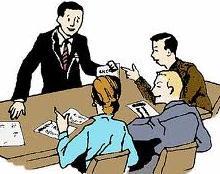 Tek Öğretmenli Zümre Toplantısı Olur mu?